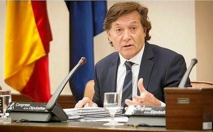 Lete pide consenso para impulsar crecimiento de deporte y anuncia nueva Ley