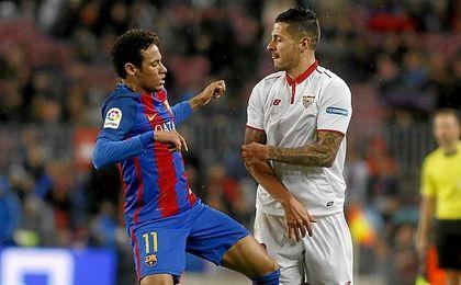 El Barça será uno de los que puje por Vitolo.