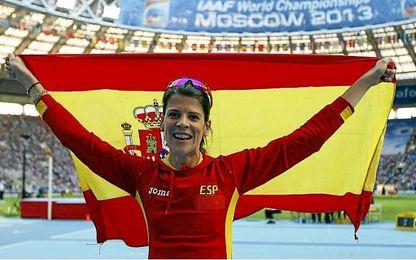 Candidatos al Princesa de Asturias de los Deportes