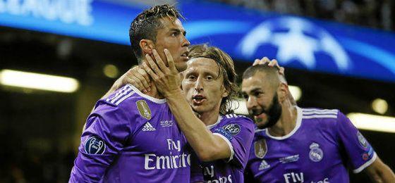 Y en agosto, Supercopa ante Mourinho