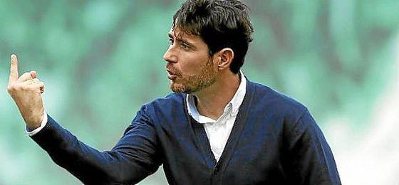 Víctor es una de las opciones que maneja el Leeds United.