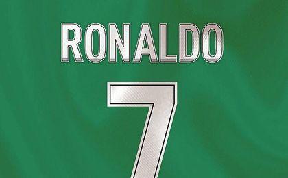 """El Sporting, a Cristiano: """"¿Vas a tardar mucho en volver a casa?"""""""