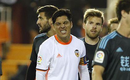 El centrocampista argentino cambiaría de club por 3,5 millones de euros.
