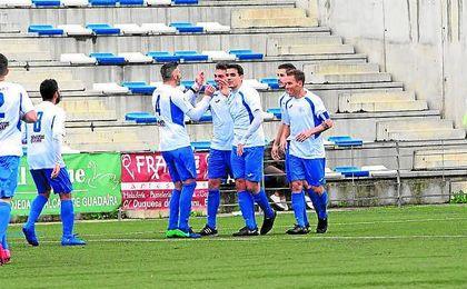 Los futbolistas del Alcalá estarán adiestrados por el luso José Veríssimo