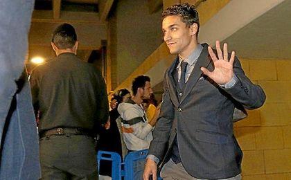 Navas sólo quiere jugar en el Sevilla.