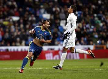 A Berizzo le gustaría seguir contando con Jonny, ahora en el Sevilla