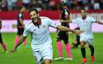 Ya se conoce el horario de la jornada inaugural entre Sevilla y Espanyol