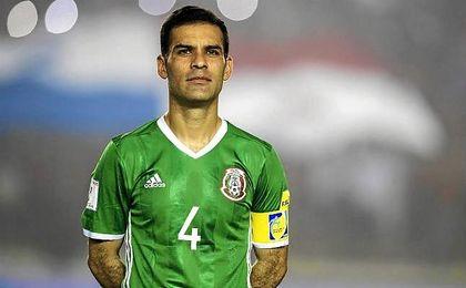 El jugador habría actuado como testaferro para el narcotraficante mexicano Flores Hernández.