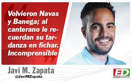 Diez apuntes del Sevilla FC 2-1 Roma
