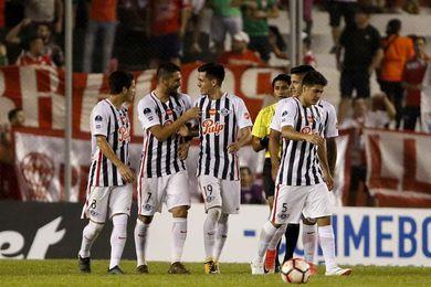 Un Libertad con falta de gol recibe a un Santa Fe sin su máximo goleador