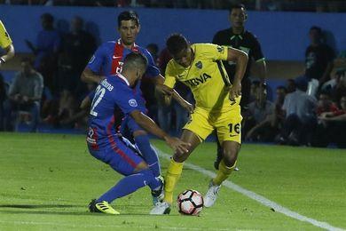 Boca Juniors comienza la defensa del título ante el Olimpo en la Bombonera