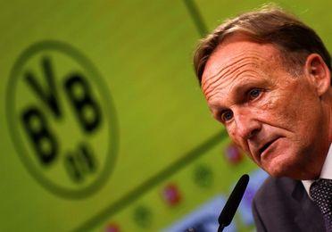 El Dortmund confirma que el pase de Dembélé al Barcelona que puede alcanzar 147 millones
