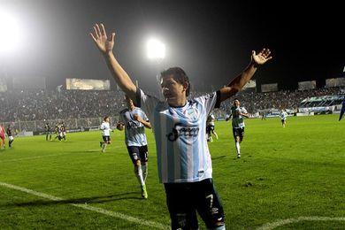 Tucumán, Nacional y Libertad ganan pero no causan un daño irreparable