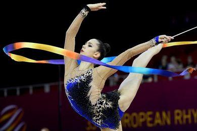 Llana, Berezina y el nuevo conjunto: caras nuevas para reeditar viejos éxitos