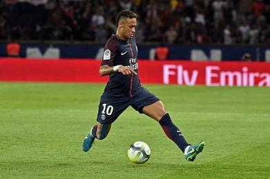 La llegada de Neymar al PSG contribuye a aumentar los abonos a Canal+ Francia