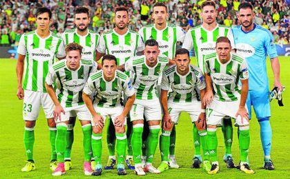 El vicepresidente deportivo Lorenzo Serra Ferrer ha firmado diez jugadores para la plantilla heliopolitana, el último Joel Campbell.