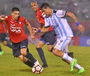El Real Oviedo prescinde de los servicios de Jorge Ortíz