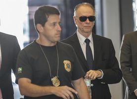 El COI solicita información a sus abogados en Brasil