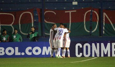 Cerro estrenará ´la Nueva Olla´ en la cita internacional contra Atlético Junior