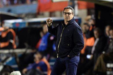 Sport recibe a Ponte Preta en octavos de la Sudamericana sin una de sus figuras