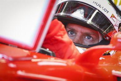 Ricciardo también domina los segundos entrenamientos libres en Singapur