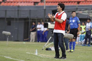 Cerro Porteño golea 4-0 a Guaraní y le impide ser el líder único en Paraguay