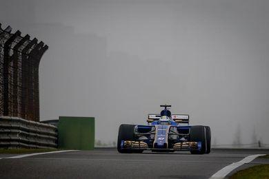 La Fórmula Uno acuerda la continuidad del GP de China al menos hasta 2020
