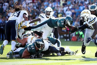 Bills y Steelers destacan; Panthers sorprenden a Patriots; Texans baten marca