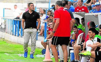 Juan Carlos Gómez habría tomado esta decisión por indisciplina.