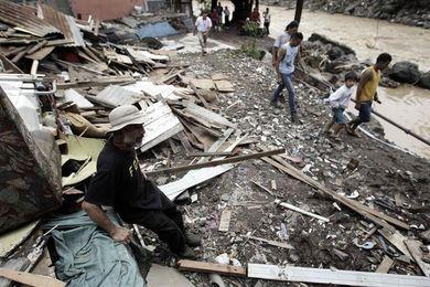 Aficionados donarán alimentos para damnificados previo al Costa Rica-Honduras