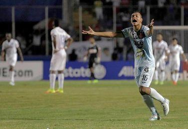 El Alianza saca 7 puntos de ventaja y afianza el liderato del fútbol salvadoreño