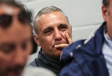 Bulgaria cesará a Stoichkov del cargo de cónsul en Barcelona