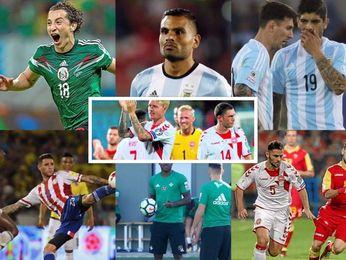 ¿Cuánto recibirían Sevilla y Betis por sus mundialistas?