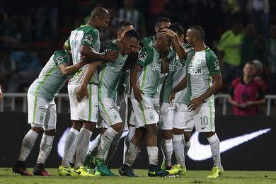 Equipos de fútbol de seis países participarán en la cuarta edición de Florida Cup