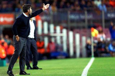 El Espanyol espera en plenitud al Levante que lucha contra su mala racha