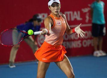Brady-Gavrilova y Wang-Pavlyuchenkova protagonizarán las semifinales
