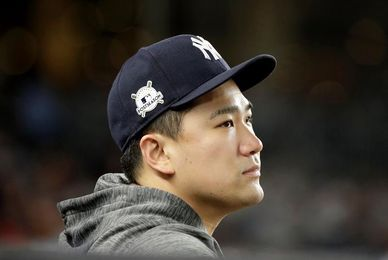 Tanaka abrirá con Yanquis y Keuchel lo hará con Astros
