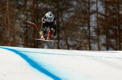 Tirol rechaza en referéndum que Innsbruck opte a los Juegos de Invierno 2026