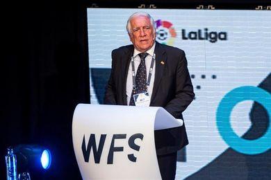 Expertos en fiscalidad del fútbol piden cambios que den seguridad jurídica