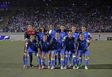 Nicaragua jugará dos amistosos contra República Dominicana en noviembre
