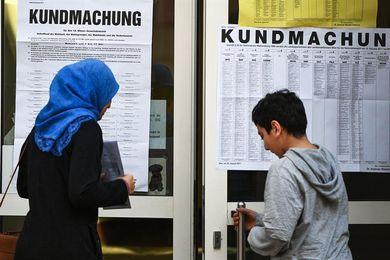 El resultado final del referendo confirma el rechazo del Tirol a los JJOO de invierno 2026