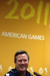 La bolsa olímpica remonta pérdidas gracias a Sion y Calgary