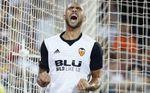 El Valencia prepara una olla a presión