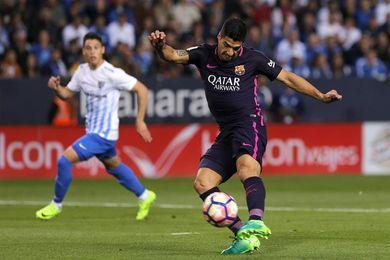 El líder contra el colista en el Camp Nou; Real y Atlético a disipar dudas