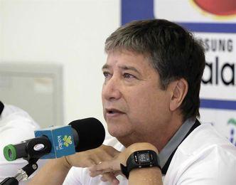 El partido de preparación de Panamá ante Irán cambia de fecha y sede