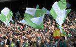 El Betis no pierde contra el Cádiz desde hace casi treinta años
