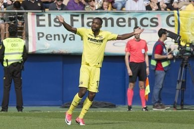 4-0. Calleja mantiene el pleno ante Las Palmas, que sigue en caída libre