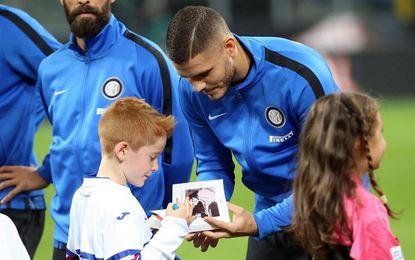 Identifican a 16 ultras del Lazio por el uso antisemita de la imagen de Anna Frank