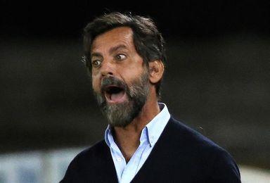 """Sánchez Flores: """"En la Copa no será un Espanyol B, será un Espanyol A"""""""