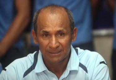 Duarte convoca a 18 futbolistas para enfrentar a República Dominicana